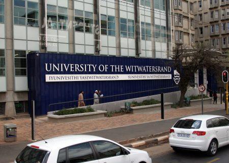 Hoe goed is SA se universiteite in die ontluikende wêreld?