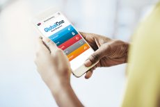 Capitec takes on funeral cover