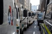 Cash-in-transit crime drops, but concerns abound