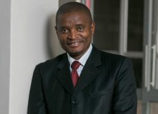 Decorum Investments to grow SMEs, stokvels