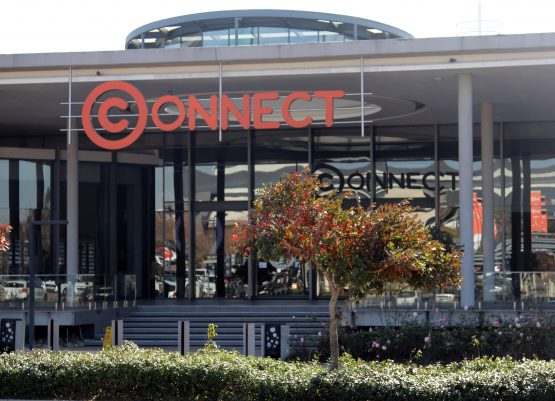 CEO on how Cell C is turning around - Moneyweb.co.za