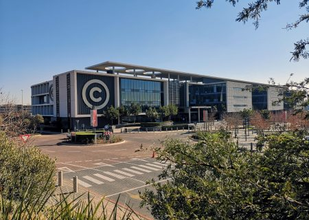 Cell C says recap talks still happening despite delays