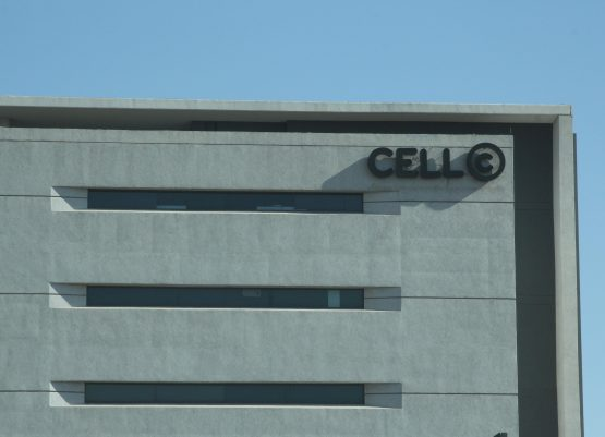 Cell C's creditors are not giving up in their pursuit to score a takeover offer from Telkom. Image: Moneyweb