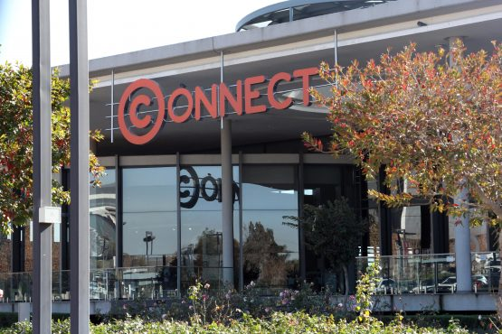 Cell C's losses include an impairment of R6.3bn. Image: Moneyweb