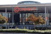 Cell C could retrench almost 40% of its workforce