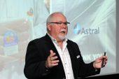 Astral Foods kry 'n hofbevel wat die regering verplig om  dienslewering te verbeter