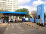 Judge delivers scathing judgment against Prasa
