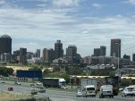 Fixing SA's economic dilemma