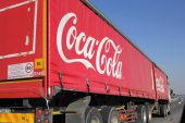 Workers to own 20% of Coca-Cola as part of BEE deal