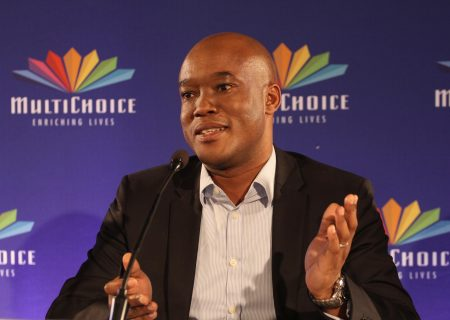 Revealed: What MultiChoice bosses are paid