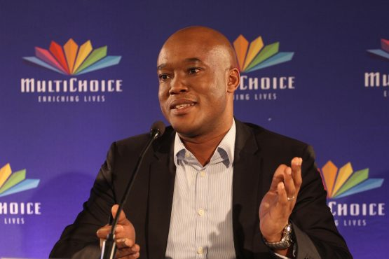 Revealed: What MultiChoice bosses are paid - Moneyweb