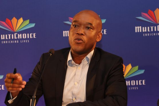 MultiChoice releases its annual report for 2019 on Wednesday, which reveals details the remuneration of executives. Picture: Moneyweb