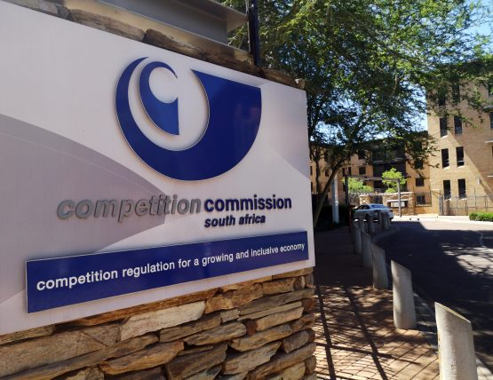 The Competition Commission is having a hard time passing its cases through the Competition Tribunal. Image: Moneyweb
