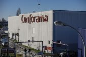 Steinhoff's Conforama raises $357m to shore up finances