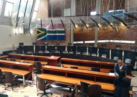 ConCourt backs extension of vote-candidate registration