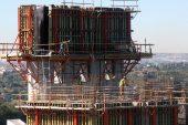 Construction mafia hazardous to industry