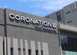 Coronation results reflect weak economic conditions