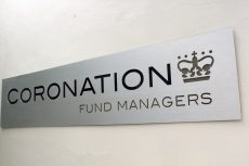 Strong Coronation update with 10% dividend yield