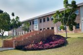 Curro grows learner base by 16%