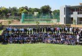 Curro headline earnings jump on higher learner intake