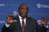 Load shedding steals Christmas for Eskom execs, again