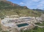 Northam Platinum expects FY profits to rise by over 100%