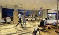 Standard Bank profit drops as virus leads to more loan defaults
