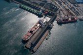 SA sees exports to US stable, despite losing waiver