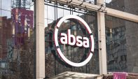 Absa Money Market Fund closure exposes common investor misunderstandings