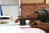SA election board will file application to delay vote