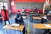 Wat is die ekonomiese impak van SA skole wat sluit?