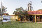 AngloGold picks Harmony to buy SA assets