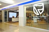 Standard Bank to only finance projects in line with fossil fuels policy