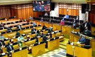 Budget 2021: Did Treasury deliver?