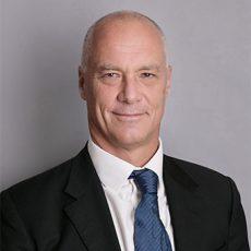 Dale Irvine