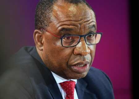 Mminele exit: Absa board faces serious questions