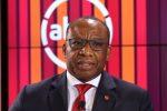 Jason Quinn to takeover as interim Absa CEO