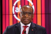Jason Quinn to takeover as interim Absa CEO