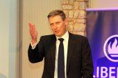 Munro's brand of evangelism pays off