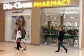 Dis-Chem fined R1.2m for its 'exploitative' behaviour