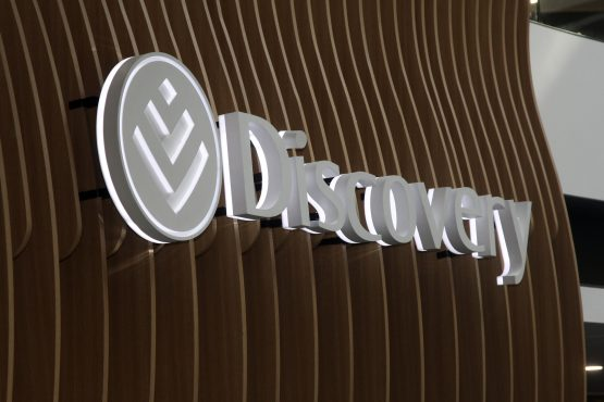 Discovery is to pay to FirstRand Investment Holdings R1.8 billion to exit its Discovery card joint venture. Picture: Moneyweb