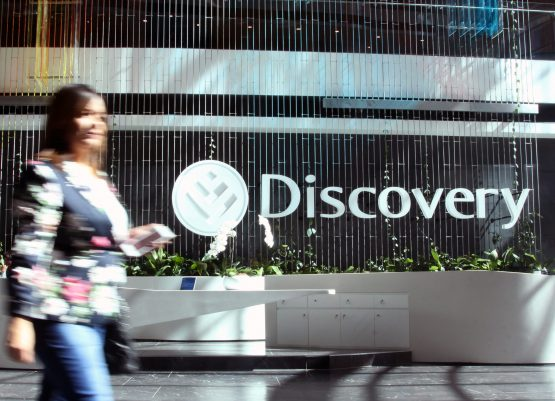 Discovery says its growth has been organic given the competitive rates it charges. Picture: Supplied