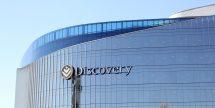 Wanneer kan Discovery-lede 'n inenting verwag?