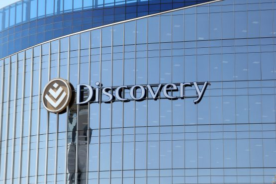 Discovery Health has multiple clients and provides services to more than 3.5m medical scheme members. Image: Moneyweb