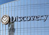 Discovery reports 10% drop in half-year profits