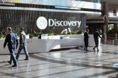 Independent advisors concerned about 'conflict of interest' at Discovery
