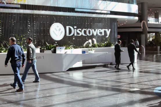 Independent financial advisors say they get blackballed if they don't agree to send more business Discovery's way, but Discovery says it has certain expectations of those who represent its products. Picture: Moneyweb