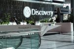 Discovery opens Vitality to all