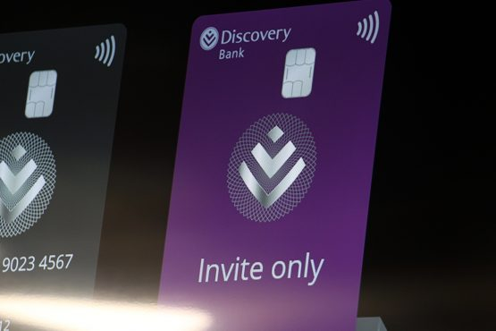 Vitality Money links interest rates on savings and borrowings directly to client behaviour. Picture: Moneyweb