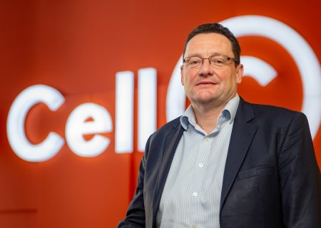 Cell C shows improved performance as it eyes recap deal